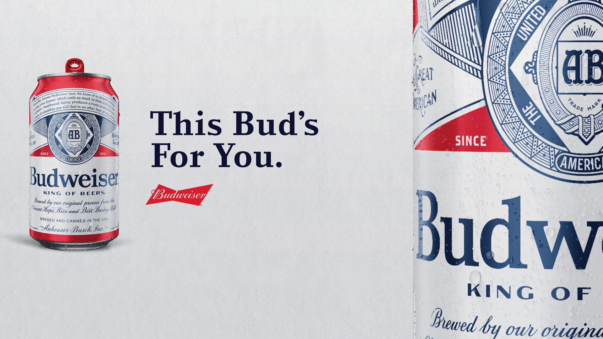KW Beverage Columbia